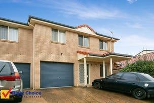 2/9 Burrill Place, Flinders, NSW 2529