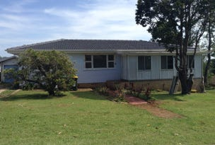 8 Robinson Street, Bangalow, NSW 2479