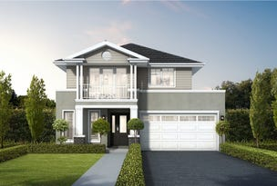Lot 5 Celia Road, Kellyville, NSW 2155