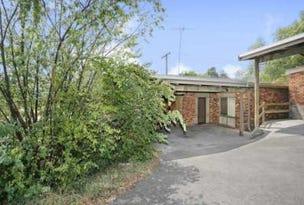 2/836 Main Road, Eltham, Vic 3095