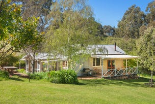 123 Abbeys Farm Road, Yallingup, WA 6282