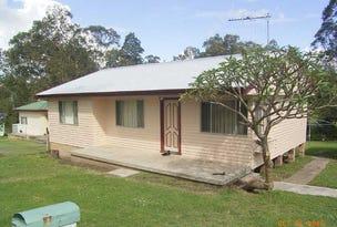 19 Rouse Street, Wingham, NSW 2429