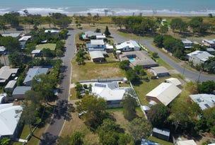 2 Elm St, Moore Park Beach, Qld 4670