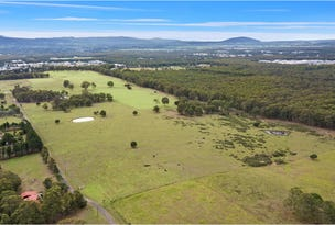 183 The Links Road, Nowra Hill, NSW 2540