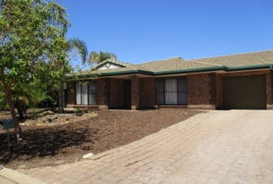 8A Cocos Place, Renmark, SA 5341