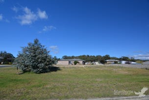 2 Maria Court, Stanthorpe, Qld 4380