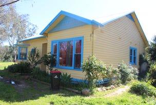 23 Crocus Street, Violet Town, Vic 3669