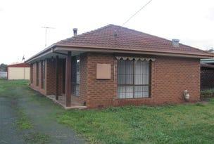 6 Donald Street, Culcairn, NSW 2660