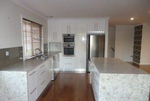 31 Bluegum Avenue, Sandy Beach, NSW 2456