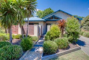 1/6 Butler Court, Bright, Vic 3741