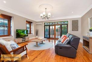 20 Kelso Street, Burwood Heights, NSW 2136