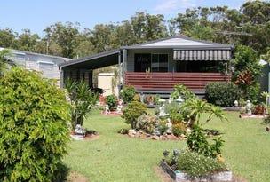 M04/210 Eggins Drive, Arrawarra, NSW 2456