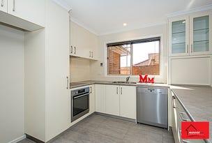 2/56 Emery Crescent, Karabar, NSW 2620