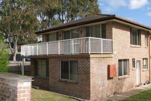 1/27 The Tiller, Port Macquarie, NSW 2444