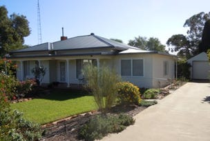 95 Pine Hill Road, Narrandera, NSW 2700