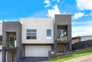1/14 Headwater Place, Albion Park, NSW 2527