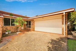 2/15 Barwen Street, East Ballina, NSW 2478