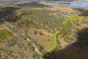 Lot 15, Meddletons Road, Moffatdale, Qld 4605