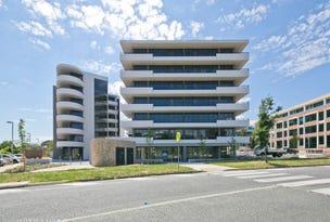 80/44-46 Macquarie Street, Barton, ACT 2600