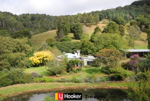 2005B Tarra Valley Road, Tarra Valley, Vic 3971