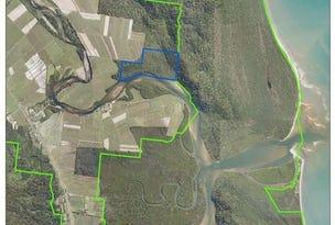 Lot 46 Mulgrave River Esplanade, Aloomba, Qld 4871