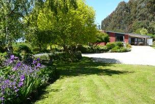 311 Johnsons Road, Yolla, Tas 7325