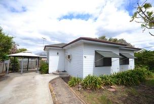 42 Bunberra Street, Bomaderry, NSW 2541