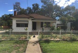 7 Ford Street, Wellington, NSW 2820