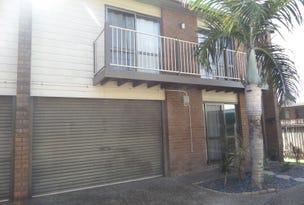 5/41 Peel Street, Mackay, Qld 4740