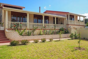 16 Valley View Road, Port Lincoln, SA 5606