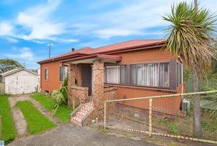 25 Bridge Street, Coniston, NSW 2500