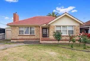 38 Pym Street, Croydon Park, SA 5008