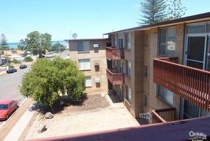 12/2 Kleeman Street, Whyalla, SA 5600