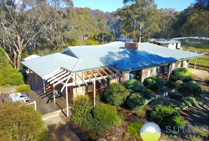 105 Douglas Close, Carwoola, NSW 2620
