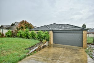 3 Frow Court, Canadian, Vic 3350