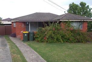 181 Dawn Street, Greystanes, NSW 2145