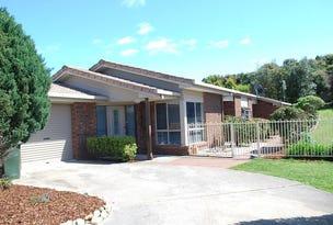 16 Freestone Crescent, Wynyard, Tas 7325
