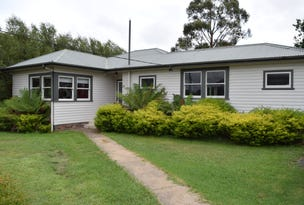 23 Ebor Road, Guyra, NSW 2365