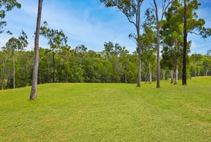 Lot 11, Honda Place, Mountain View, NSW 2460