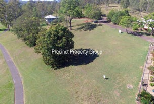 Lot 3, 0 Bobby Jones Court, Kooralbyn, Qld 4285
