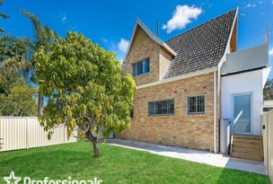 35 NORTHCOTE Road, Greenacre, NSW 2190