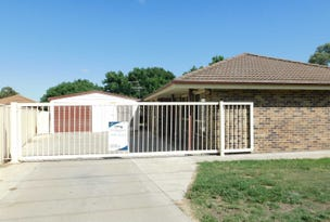 153  WARRAL RD, West Tamworth, NSW 2340