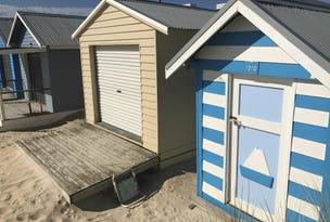 Beach Box 1010 Chelsea Forshore, Chelsea, Vic 3196