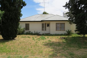 6 Atkinson Street, Finley, NSW 2713