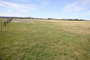 Lot 3, 196 Waddell Road, Smythes Creek, Vic 3351