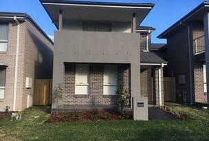 86 Arthur Allen Drive, Bardia, NSW 2565