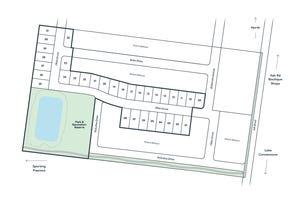 Lot 1-33, 146-160 Ash Road, Leopold, Vic 3224