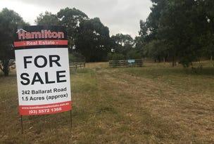 242 Ballarat Road, Hamilton, Vic 3300