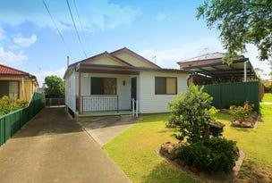 45 High Street, Bankstown, NSW 2200