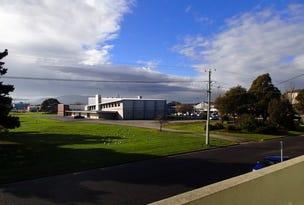 Flat/21 Elizabeth Street, George Town, Tas 7253